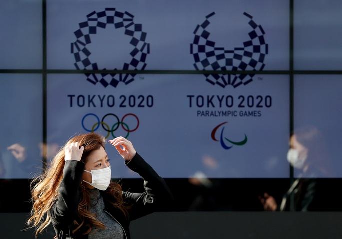 Nóng: 4 tuần lễ định đoạt số phận Olympic Tokyo 2020 - Ảnh 4.