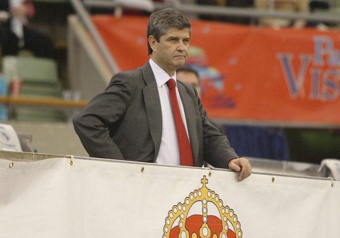 Thêm cựu chủ tịch nhiễm Covid-19, Real Madrid gánh sao quả tạ - Ảnh 1.