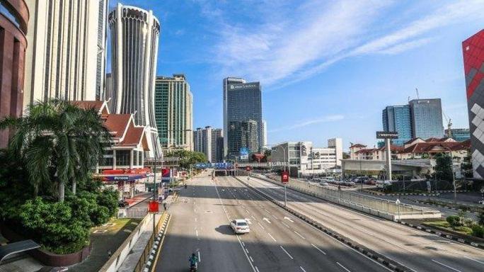 Thủ tướng Thái Lan, Malaysia đều tuyên bố gia tăng tình trạng khẩn cấp - Ảnh 2.