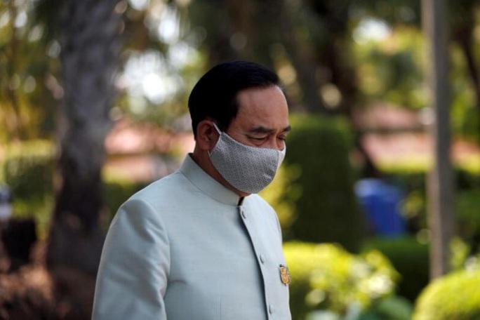 Thủ tướng Thái Lan, Malaysia đều tuyên bố gia tăng tình trạng khẩn cấp - Ảnh 1.