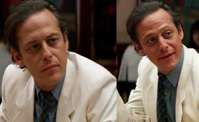 Nam diễn viên phim Cá sấu Dundee thiệt mạng vì Covid-19 - Ảnh 2.