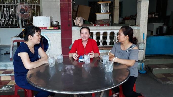 Tổng LĐLĐ Việt Nam kêu gọi tiếp tục quan tâm, hỗ trợ người lao động - Ảnh 2.