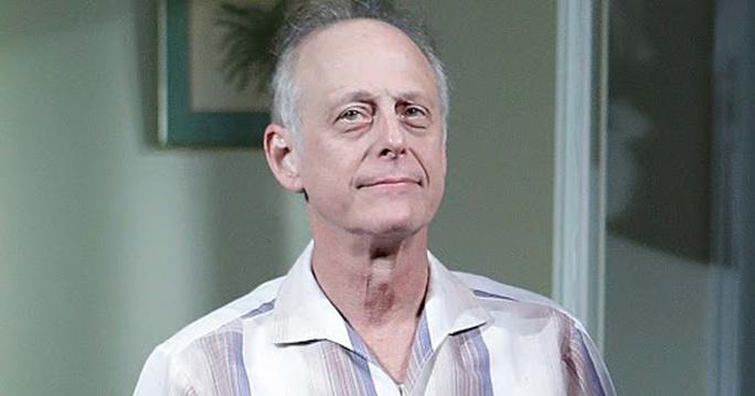 Nam diễn viên phim Cá sấu Dundee thiệt mạng vì Covid-19 - Ảnh 1.