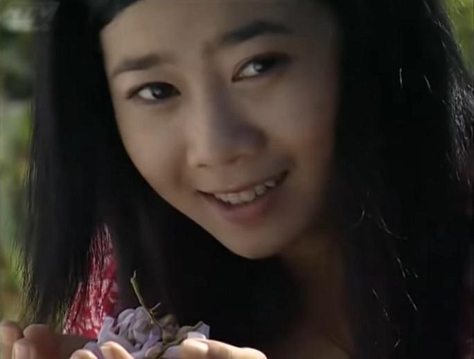 Những vai diễn ấn tượng của Mai Phương trên màn ảnh - Ảnh 4.