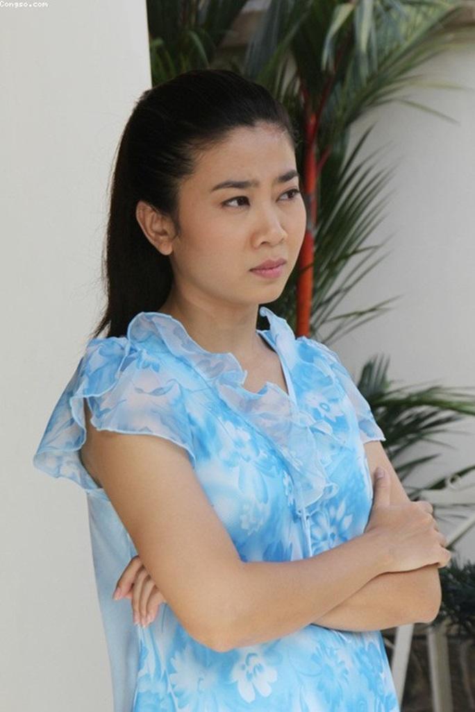 Những vai diễn ấn tượng của Mai Phương trên màn ảnh - Ảnh 8.