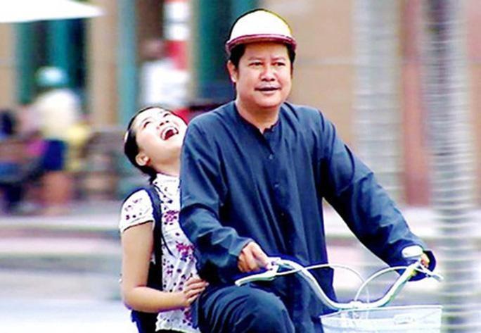Những vai diễn ấn tượng của Mai Phương trên màn ảnh - Ảnh 6.