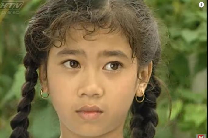 Những vai diễn ấn tượng của Mai Phương trên màn ảnh - Ảnh 3.