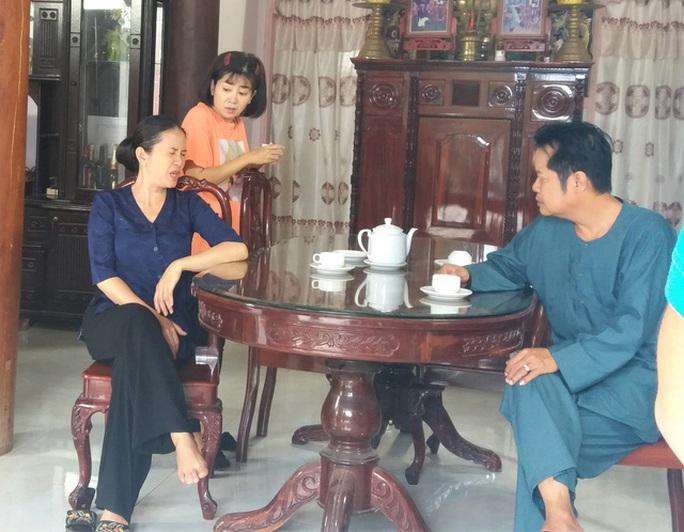 Lễ tang diễn viên Mai Phương: Kín đáo, giản dị, hạn chế người viếng - Ảnh 4.