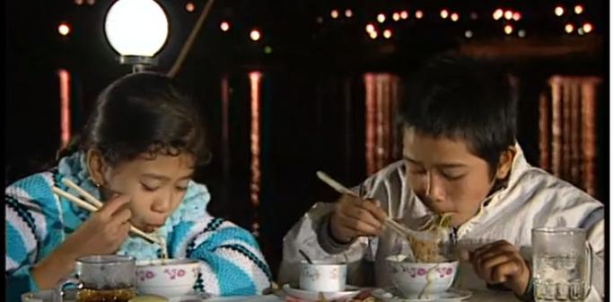 Những vai diễn ấn tượng của Mai Phương trên màn ảnh - Ảnh 2.