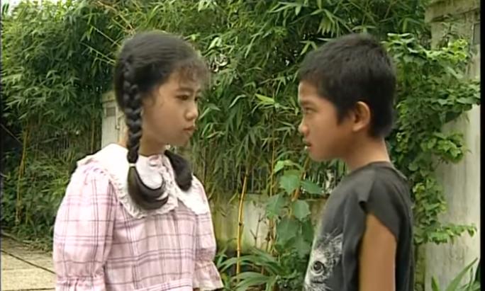 Những vai diễn ấn tượng của Mai Phương trên màn ảnh - Ảnh 1.
