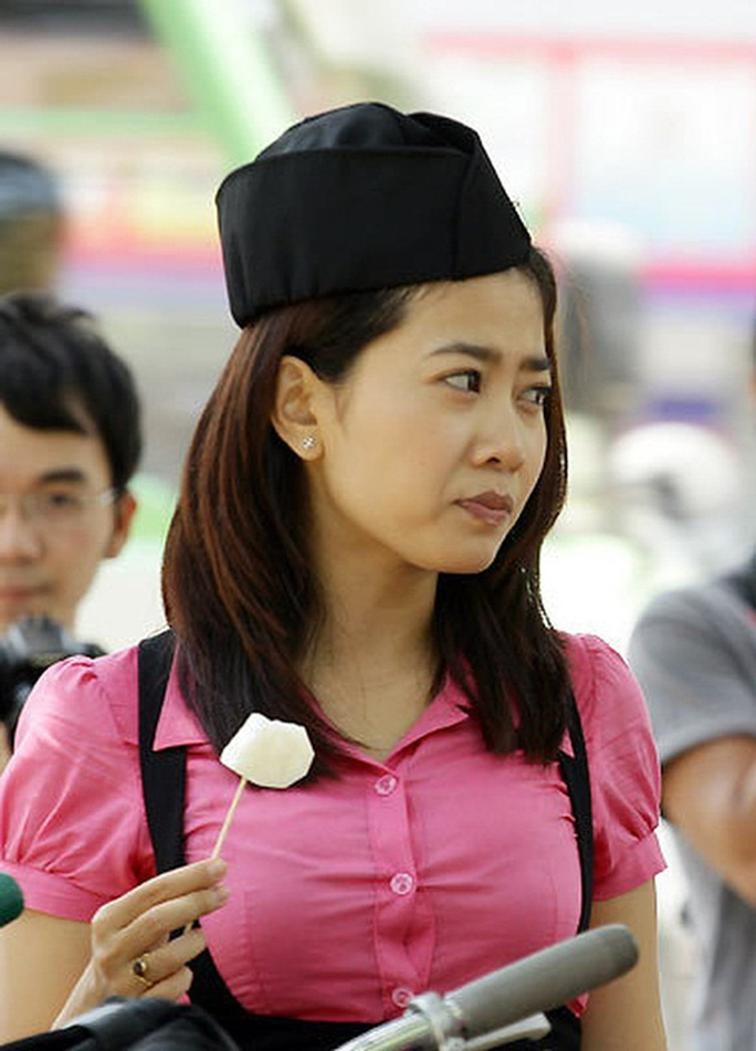 Những vai diễn ấn tượng của Mai Phương trên màn ảnh - Ảnh 7.
