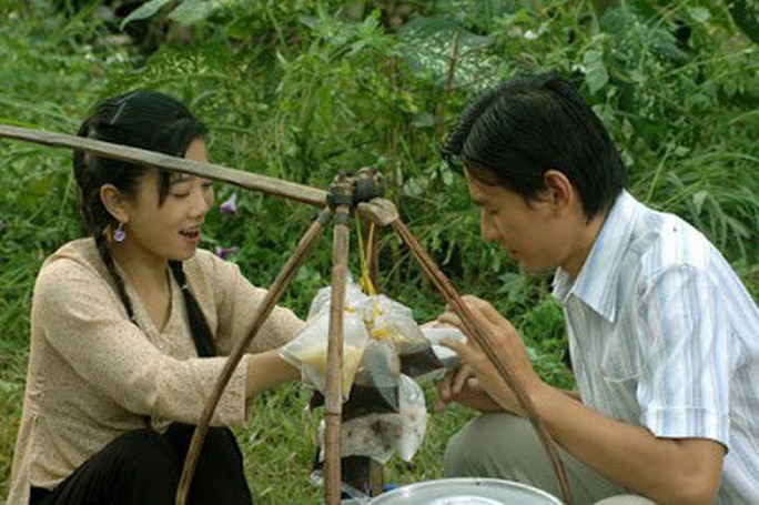 Những vai diễn ấn tượng của Mai Phương trên màn ảnh - Ảnh 5.