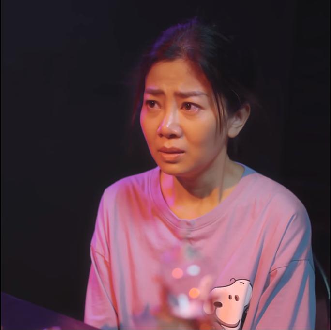 Những vai diễn ấn tượng của Mai Phương trên màn ảnh - Ảnh 11.