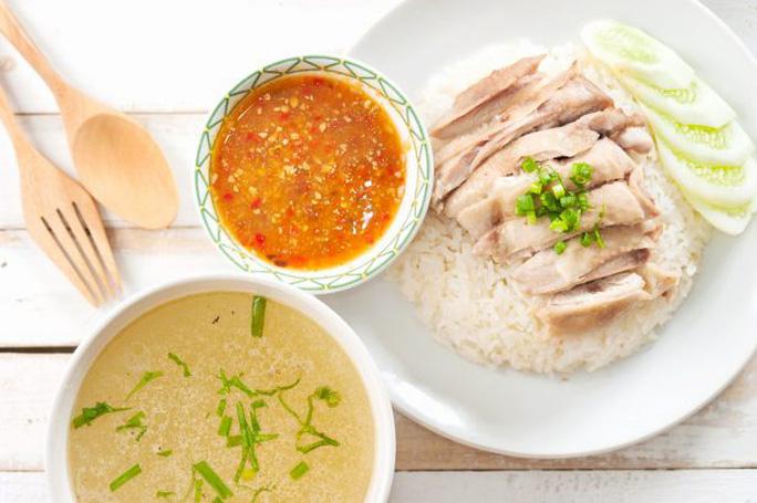 LƯU Ý: Kiểu ăn phổ biến này ngon nhưng rất hại hệ miễn dịch - Ảnh 1.