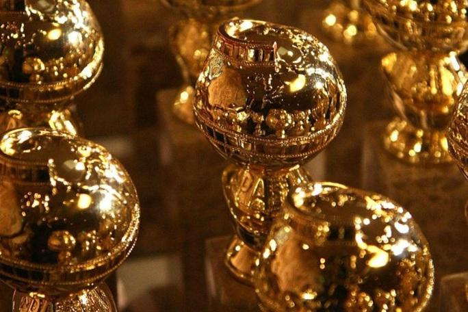 Giải Quả cầu vàng, Emmy thay đổi quy định vì Covid-19 - Ảnh 1.