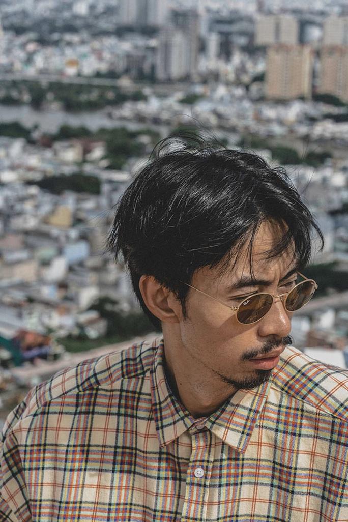 Hoàng Thùy Linh lập kỷ lục với 8 giải thưởng ở Làn Sóng Xanh 2019 - Ảnh 3.