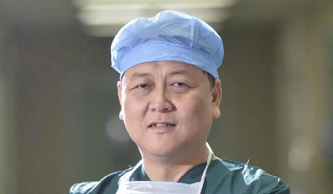 Đồng nghiệp của bác sĩ Lý Văn Lượng tử vong vì Covid-19 - Ảnh 2.