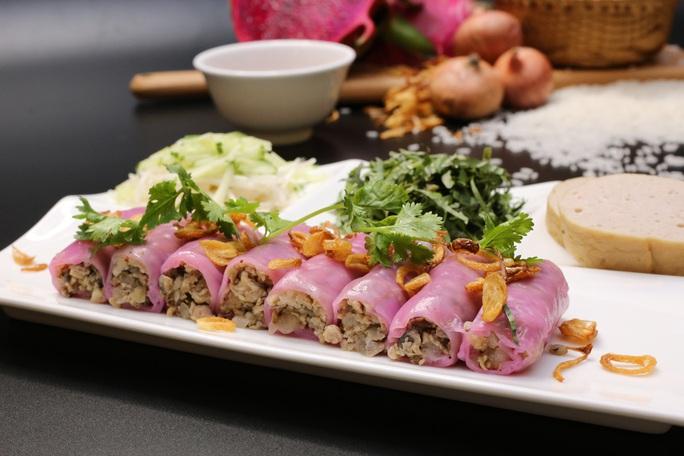Saigontourist Group linh hoạt kinh doanh ẩm thực  - Ảnh 5.