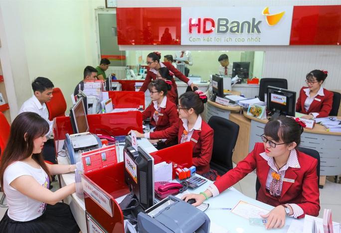 Yêu cầu ngân hàng giảm mạnh lãi vay, không chia cổ tức bằng tiền mặt - Ảnh 1.