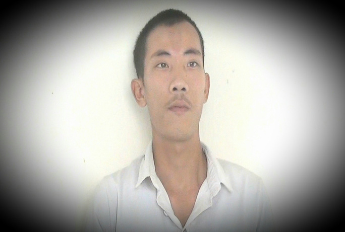 Bắt kẻ trộm liều lĩnh ở Phú Quốc - Ảnh 1.