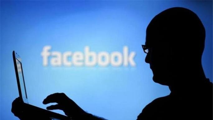 Phó Bí thư Huyện bị hack Facebook, nhiều người mất tiền - Ảnh 1.