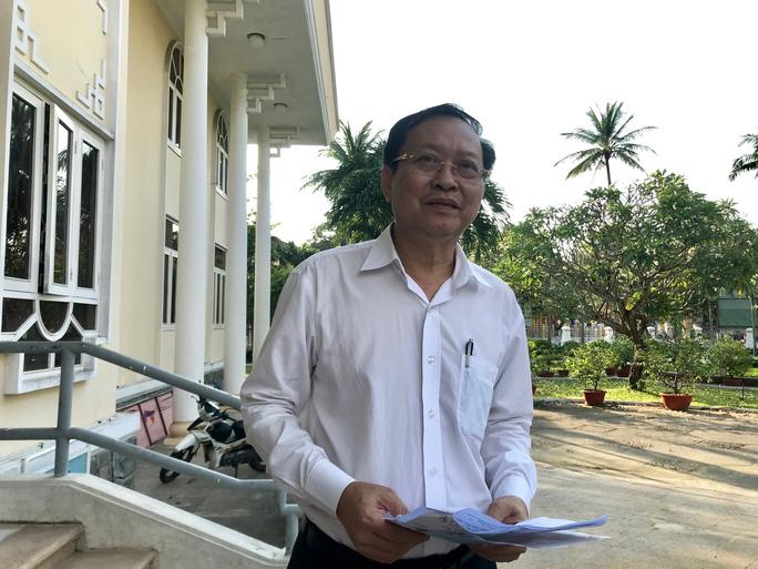 Quảng Nam họp khẩn, cách ly 40 du khách, cho toàn bộ học sinh Hội An nghỉ học - Ảnh 1.