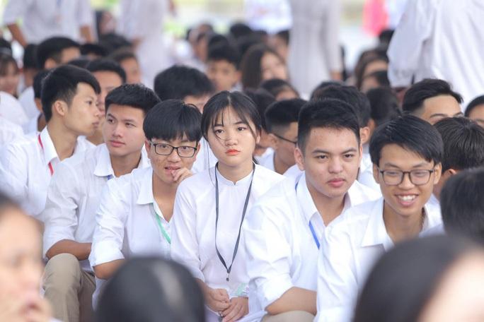 Hà Nội cho toàn bộ học sinh tiếp tục nghỉ học đến hết ngày 15-3 - Ảnh 1.