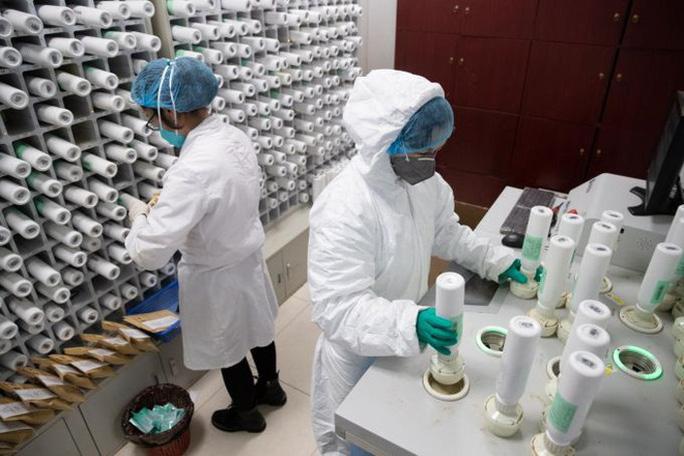 Trung Quốc: Thưởng lên đến 660 triệu đồng cho khu đô thị không ca nhiễm dịch - Ảnh 1.