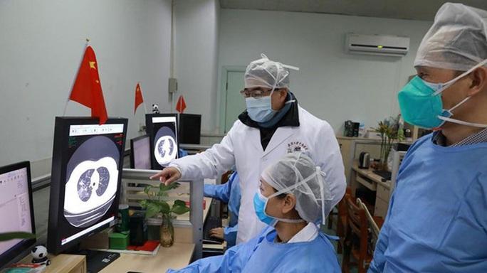 Trung Quốc: Thưởng lên đến 660 triệu đồng cho khu đô thị không ca nhiễm dịch - Ảnh 2.