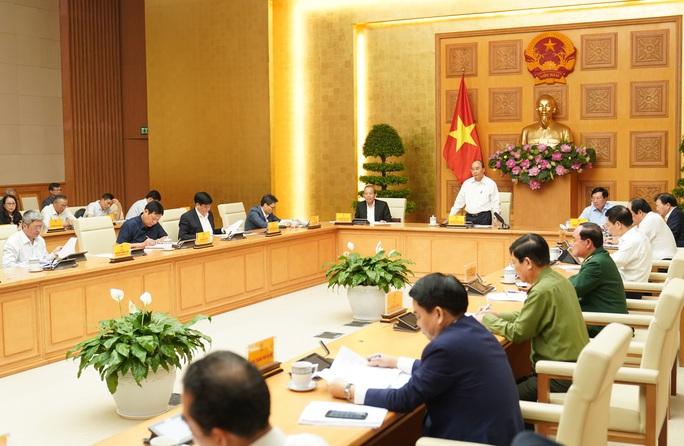 Việt Nam tự tin kiểm soát tốt dịch Covid-19 - Ảnh 1.