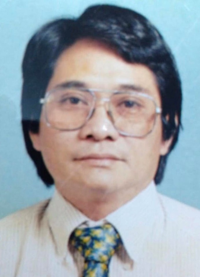 Nghệ sĩ tiếc thương, tiễn biệt đạo diễn Lê Hữu Lương - Ảnh 6.