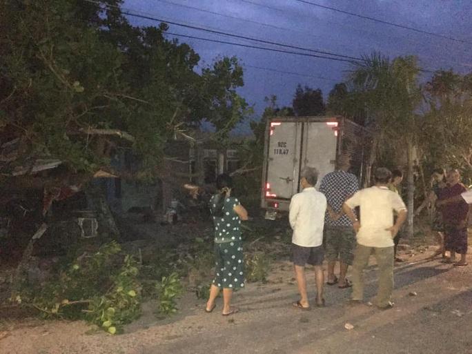 Quảng Nam: 3 ngày, 5 người chết do tai nạn giao thông - Ảnh 2.