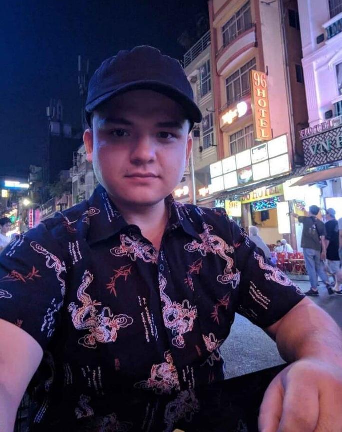 Tìm được du khách trốn khỏi nơi cách ly ở Quảng Nam - Ảnh 1.