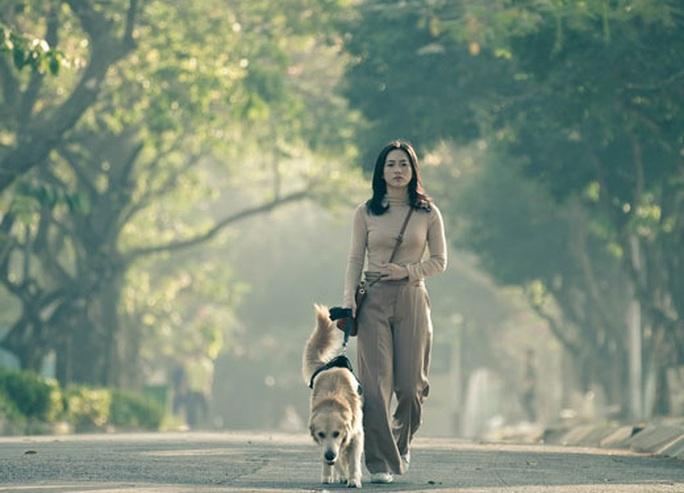 Phim Việt dốc sức cho ngày trở lại - Ảnh 1.
