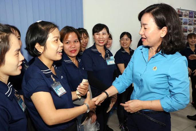 Xét chọn và trao tặng Giải thưởng Nguyễn Văn Linh lần II - Ảnh 1.