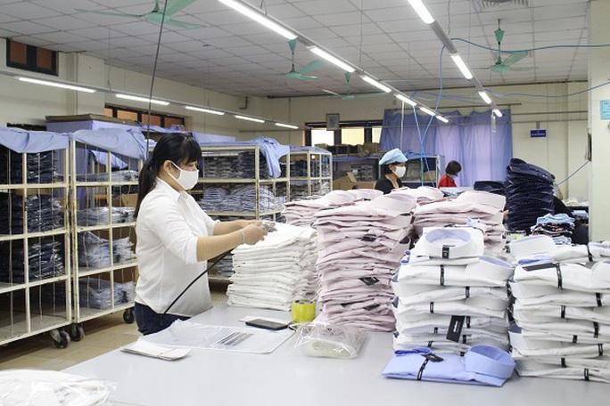 Kiến nghị Chính phủ miễn, giảm thuế nhập khẩu nhiều nguyên liệu sản xuất - Ảnh 1.