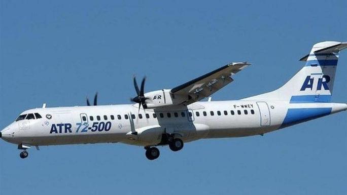Xem xét chủ trương đầu tư hãng hàng không Cánh Diều tổng vốn 5.500 tỉ đồng - Ảnh 1.