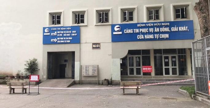 Yêu cầu tạm dừng hợp đồng với Công ty TNHH Trường Sinh, kiểm soát dịch Covid-19 - Ảnh 2.