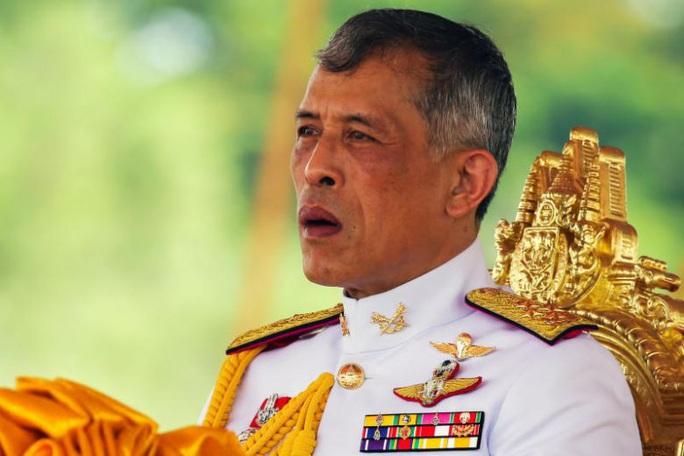 """Covid-19: Singapore tăng ca nhiễm kỷ lục, Nhật Bản và Thái """"vung tiền"""" - Ảnh 3."""