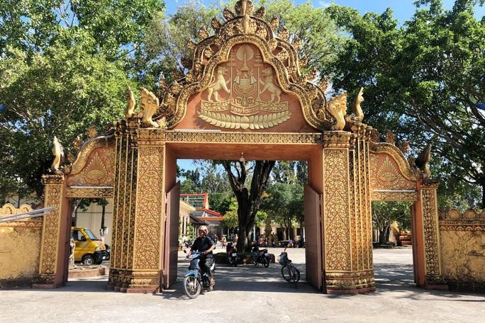 """""""ATM gạo"""" giúp mát lòng người nghèo vùng hạn mặn ở Cà Mau, Bạc Liêu và Kiên Giang - Ảnh 17."""