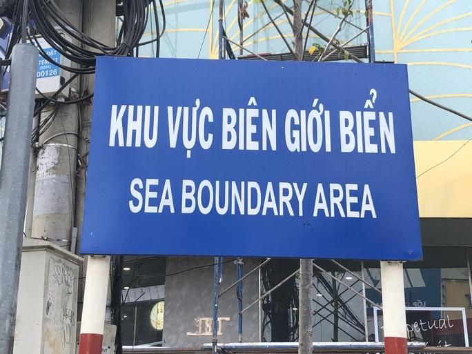 Khó hiểu vụ người Trung Quốc nhập cư trái phép ở Bà Rịa - Vũng Tàu!? - Ảnh 1.