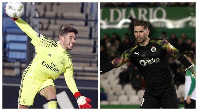 Con trai huyền thoại Zidane được mời gia nhập… tuyển Algeria - Ảnh 4.
