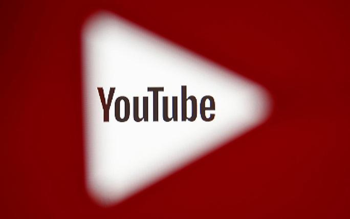 10 ngày xem phim miễn phí trên YouTube - Ảnh 1.