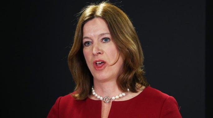 Covid-19: Biết sai vẫn làm sai, giám đốc sở y tế Scotland từ chức - Ảnh 1.