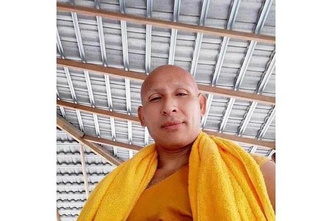 Covid-19: Vi phạm lệnh giới nghiêm, 2 người bị trưởng làng bắn chết ở Thái Lan - Ảnh 1.