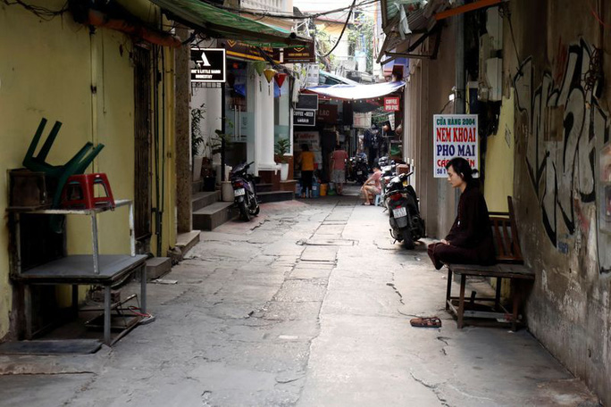 """Việt Nam trở thành điểm sáng """"ghìm cương"""" Covid-19 - Ảnh 1."""