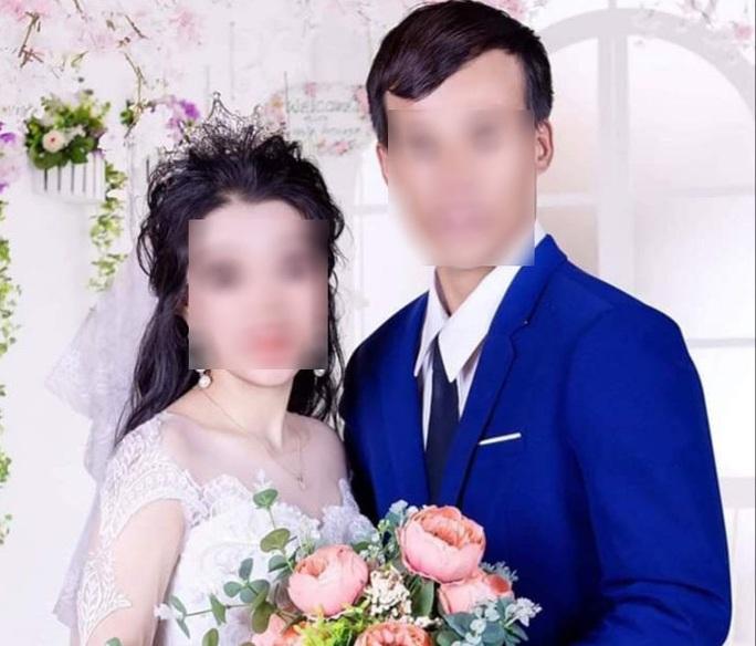Diễn biến dở khóc dở cười vụ cô dâu mang vàng bỏ đi sau 4 ngày cưới - Ảnh 1.