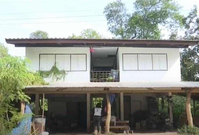 Thái Lan: 5 giáo viên tấn công tình dục bé gái 14 tuổi trong suốt 1 năm qua - Ảnh 1.