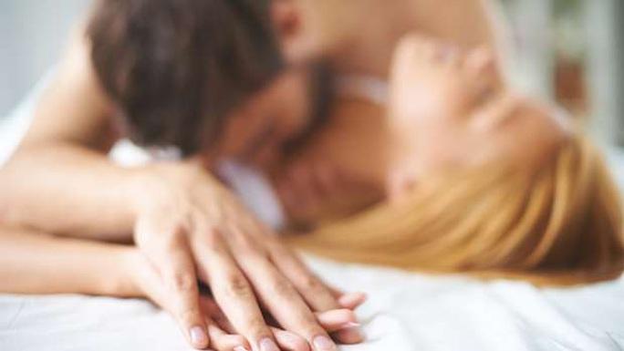 Phát hiện cơ chế khiến bệnh tình dục tấn công những nơi hiểm hóc nhất - Ảnh 1.
