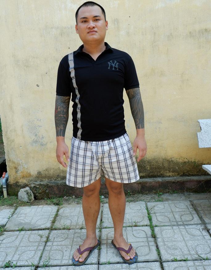 Quảng Nam: Thua bạc, người đàn ông uống thuốc độc tự tử - Ảnh 1.